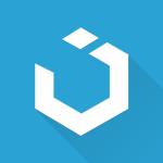 uikit-logo