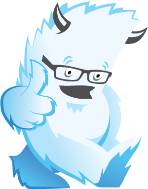 zurb-yeti-foundation
