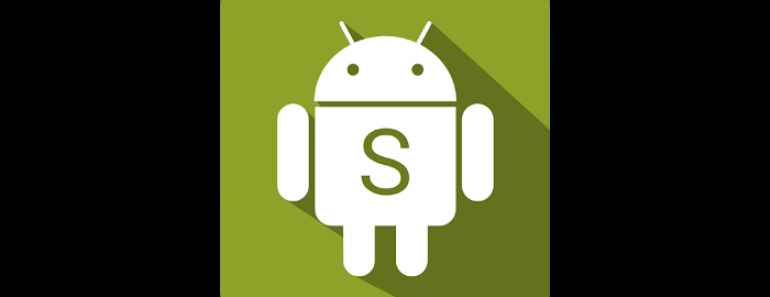 15 Useful Android Code Editors for Mobile Developers
