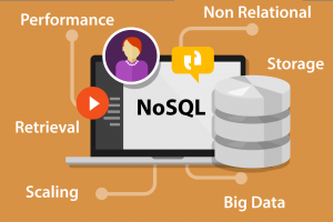 Top 3 NoSQL Databases