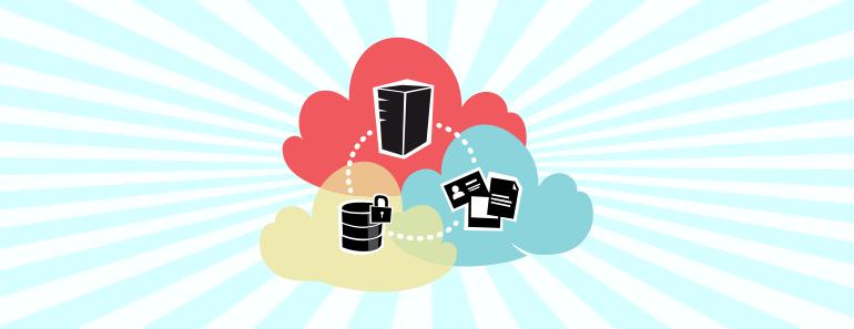 best cloud-based code repository