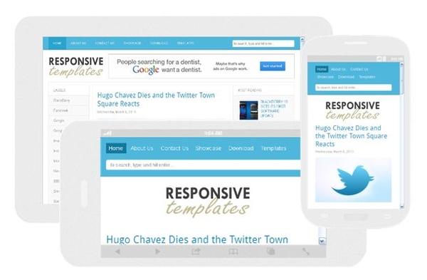 free-blogger-templates10