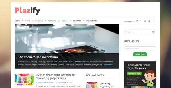 free-blogger-templates13