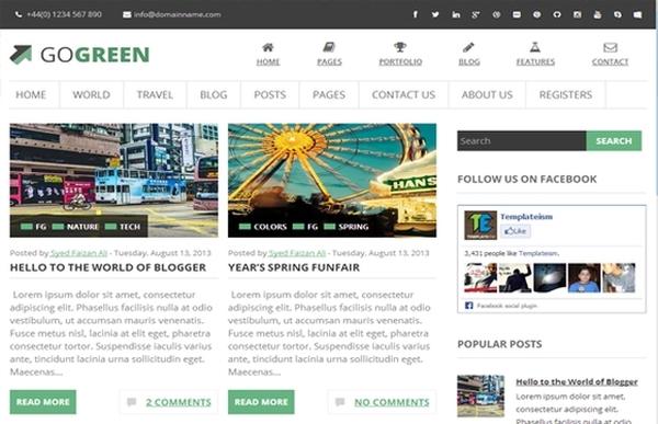 free-blogger-templates17