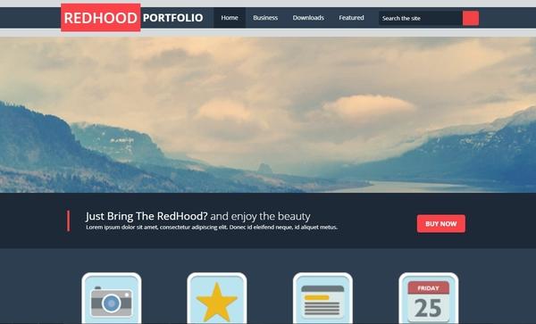 free-blogger-templates2