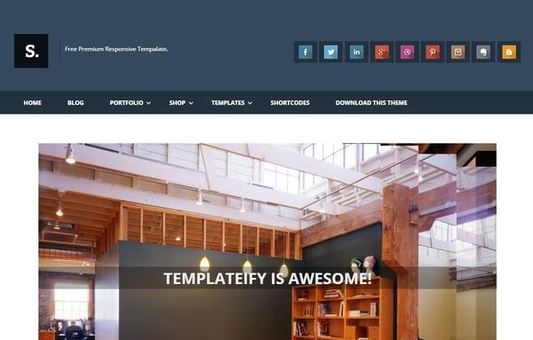 free-blogger-templates23