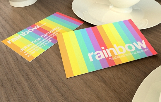 free-business-card-templates1