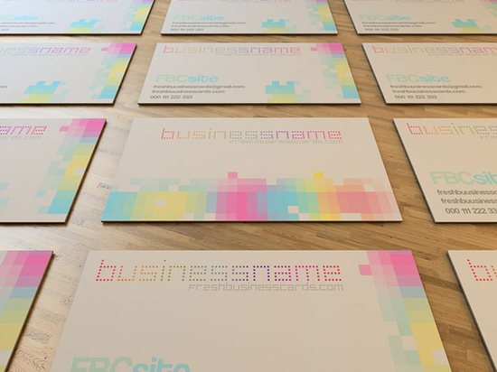 free-business-card-templates11