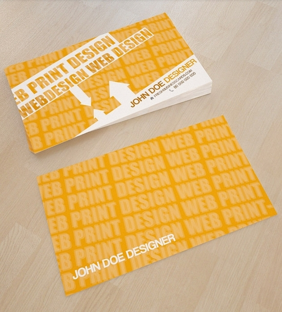free-business-card-templates18