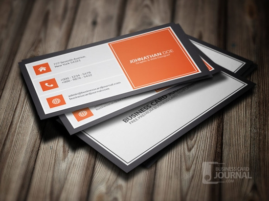 free-business-card-templates22