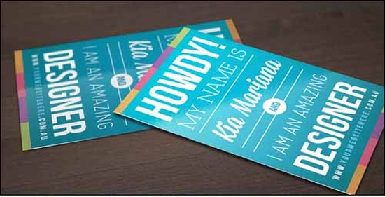 free-business-card-templates24