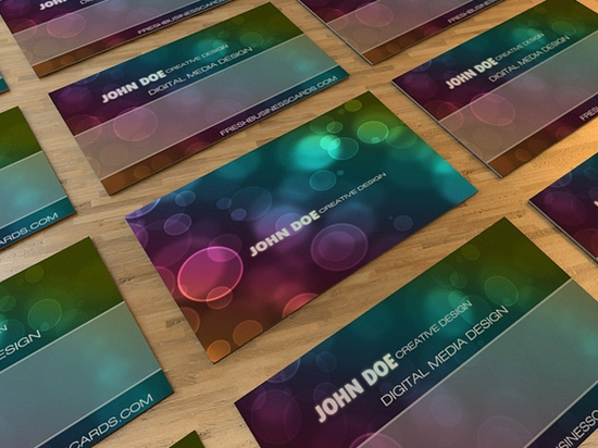 free-business-card-templates4