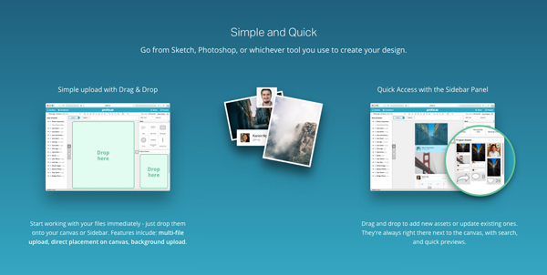 ux-and-ul-tools-for-designers15