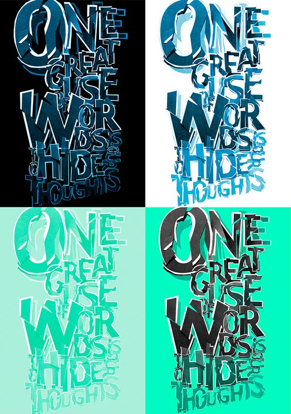 Experimental_typography_by_Magnolija_Three