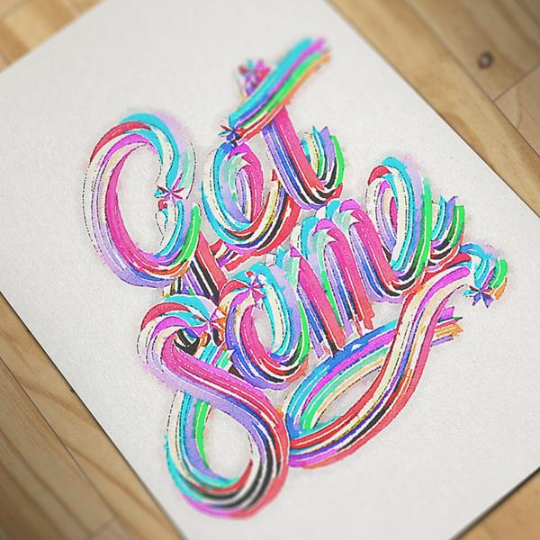 Hand_Painted_Typography_by_Matt_Corbin