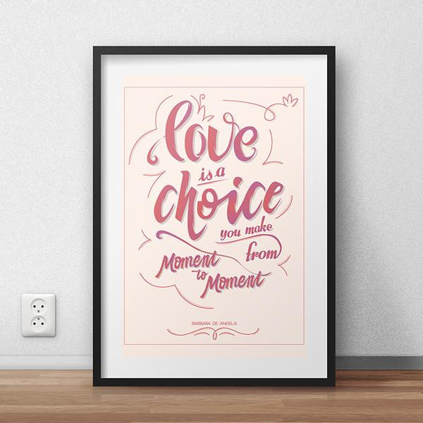Love_is_by_Galih_Pradana