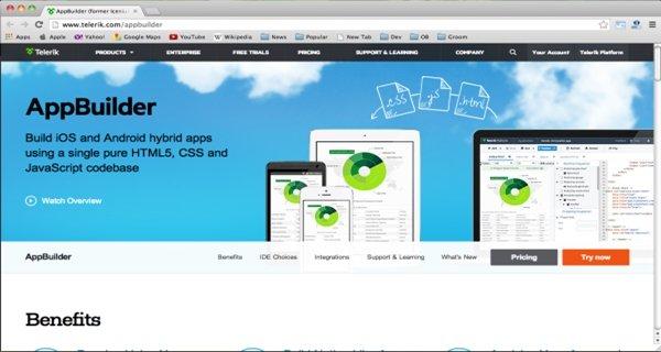 Mobile-Development-Tools10