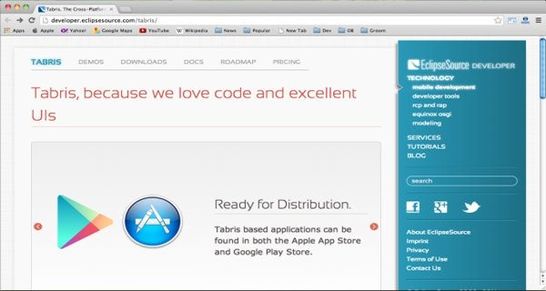 Mobile-Development-Tools4