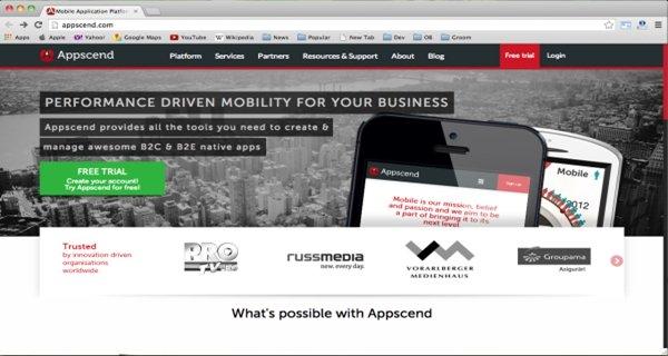 Mobile-Development-Tools5