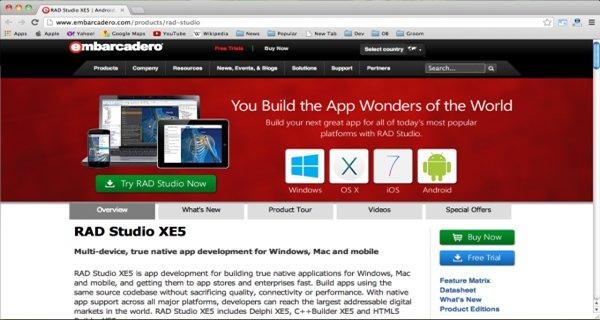 Mobile-Development-Tools7