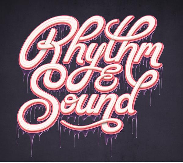 Rhythm_Sound_by_Mario_De_Meyer