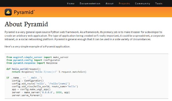 best-python-frameworks3