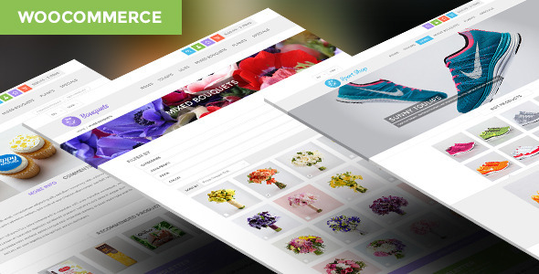 ecommerce-wordpress-themes1