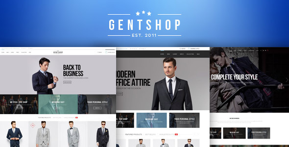ecommerce-wordpress-themes10