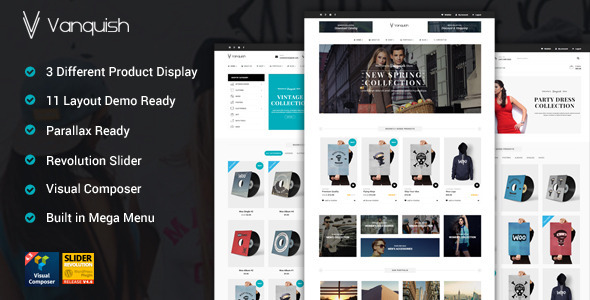 ecommerce-wordpress-themes13