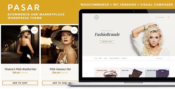 ecommerce-wordpress-themes3