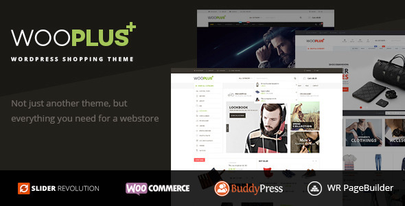 ecommerce-wordpress-themes4