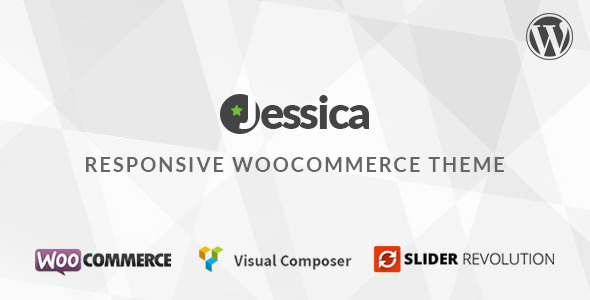 ecommerce-wordpress-themes8