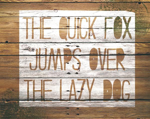 free-fonts-april14