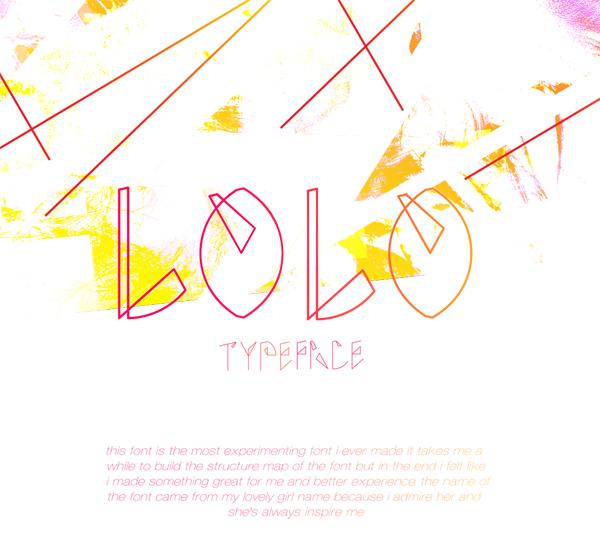 free-fonts-april4