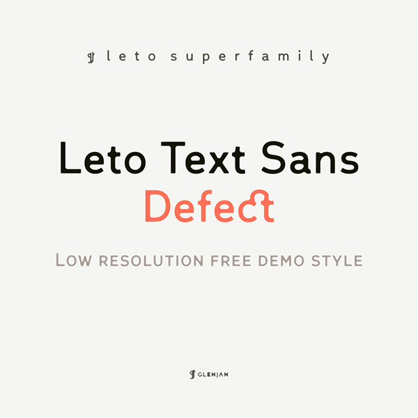 free-fonts-april7
