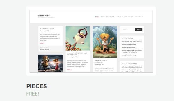 free-wordpess-themes10