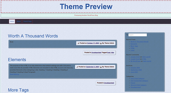 free-wordpess-themes14