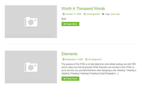 free-wordpess-themes17