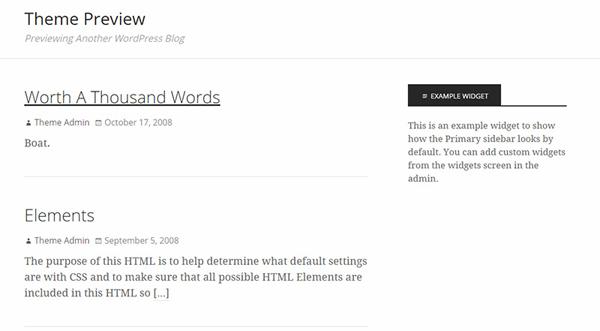 free-wordpess-themes23