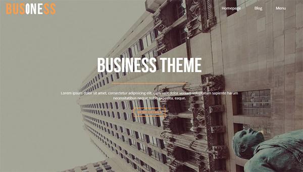free-wordpess-themes5