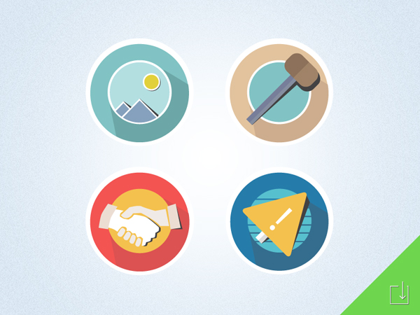 fresh-and-free-icon-sets13