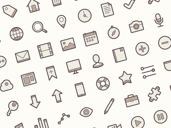 fresh-and-free-icon-sets14