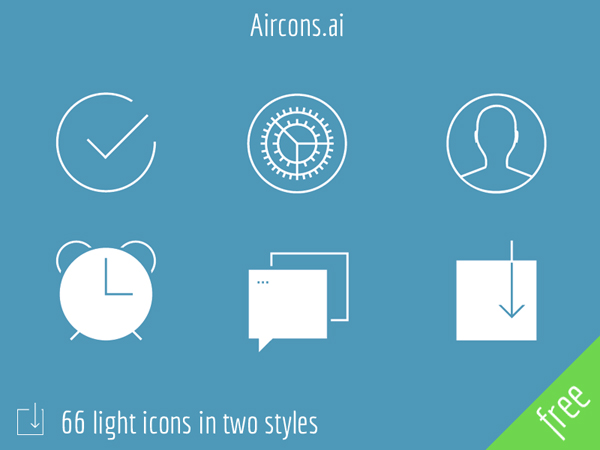 fresh-and-free-icon-sets16