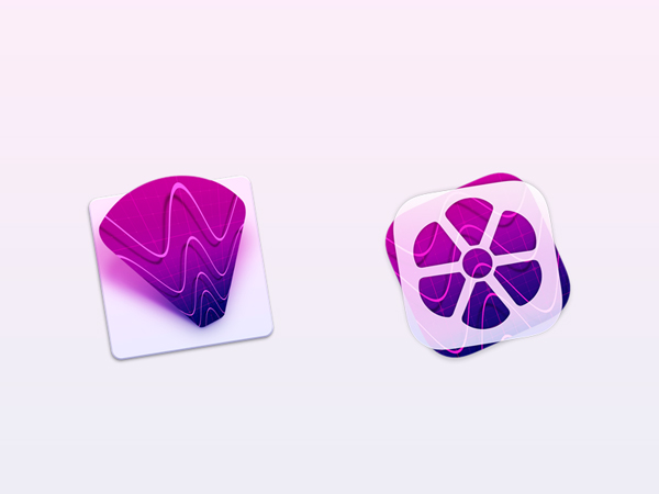 fresh-and-free-icon-sets21