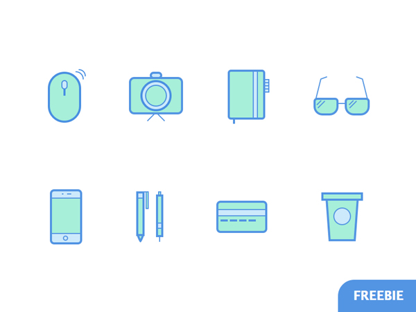 fresh-and-free-icon-sets22