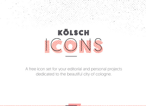 fresh-and-free-icon-sets24