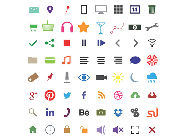 fresh-and-free-icon-sets26