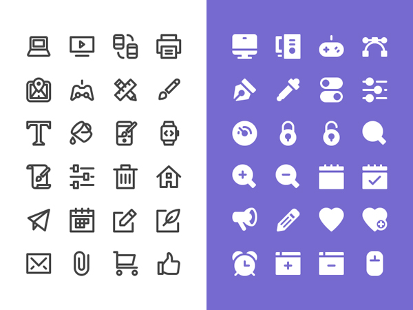 fresh-and-free-icon-sets27