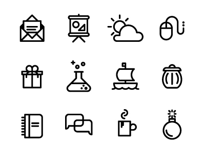 fresh-and-free-icon-sets3