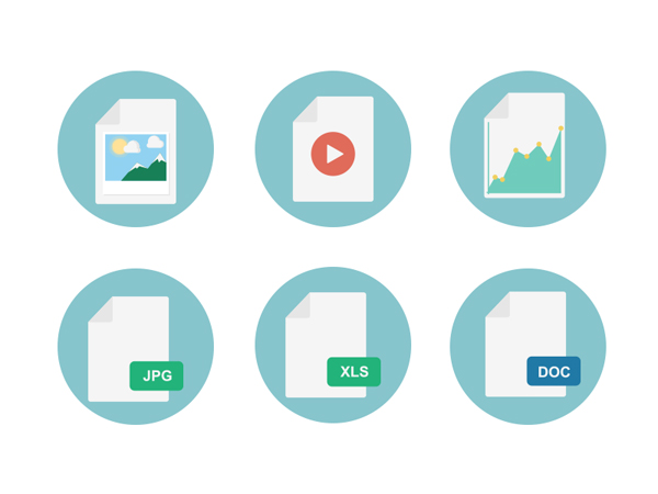 fresh-and-free-icon-sets30